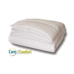 Anti Allergie dekbed Care & Comfort