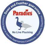 eco label paradies