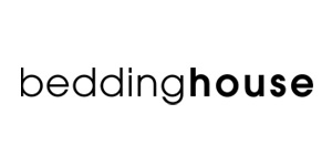 Beddinghouse