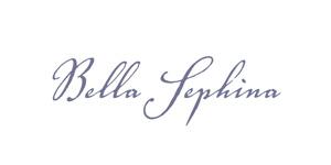 Bella Sephina