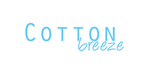 Cotton Breeze