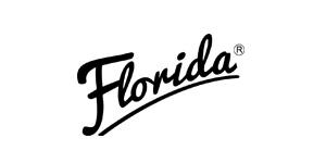 Florida linnenkast