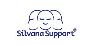 Silvana Support