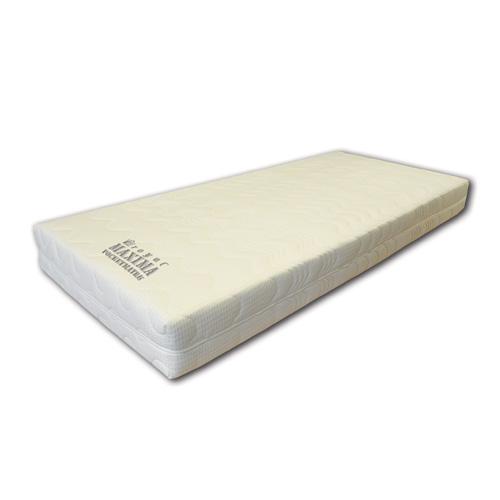 Basis pocket matras