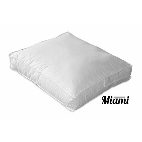 Miami kussen