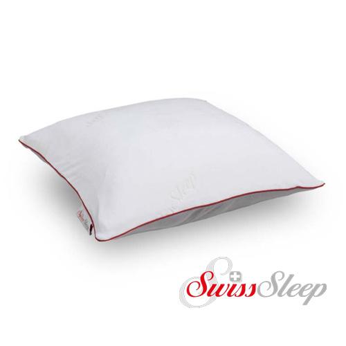 Swiss Sleep Classique