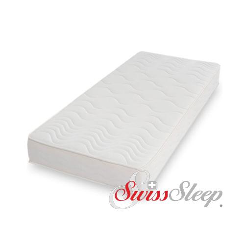 Matras Swiss sleep
