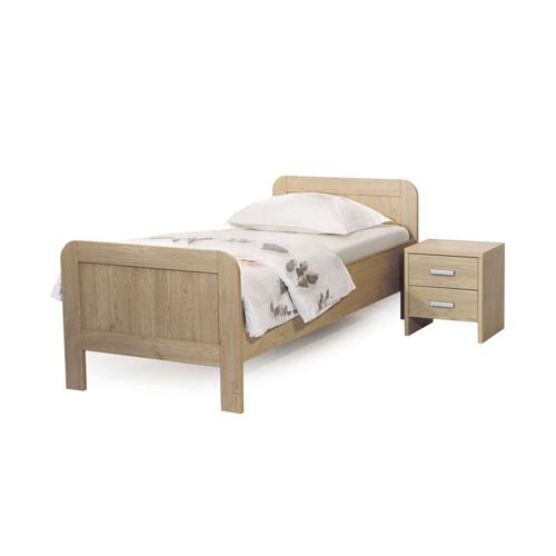Goedkoop bed