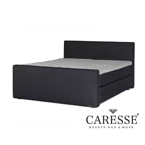 Caresse boxspring 5450