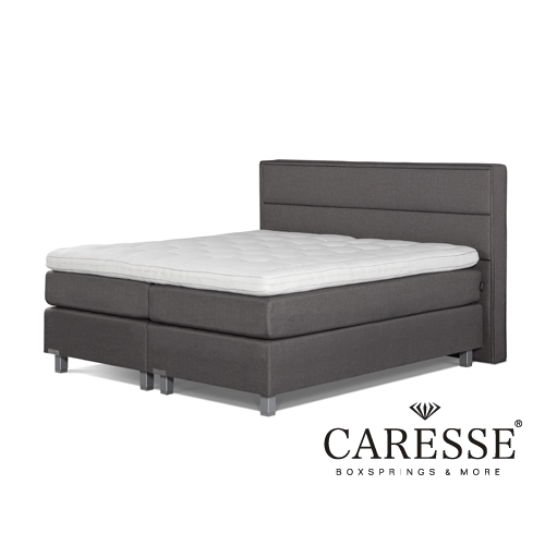 Caresse boxspring 9550