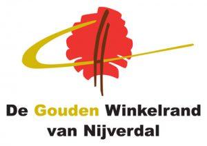 goudenwinkelrand-logo